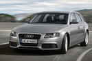 Audi A4 1.8 T FSI SE Avant