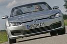 Volkswagen BlueSport 2.0 TDI