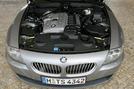 BMW Z4 3.0si SE