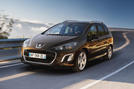 Peugeot 308 e-HDi Active SW