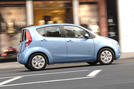Vauxhall Agila 1.3 CDTi