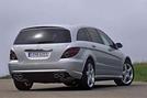 Mercedes-Benz R 63 L AMG