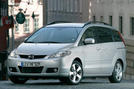 Mazda 5 2.0D Sport