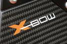 KTM X-bow 300