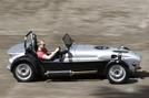Westfield Sport Turbo 3