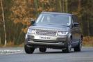 Range Rover L Autobiography TDV8