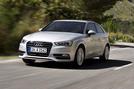 Audi A3 Sport 1.8 TFSI