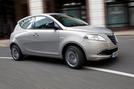 Chrysler Ypsilon 1.2 S-series first drive review