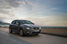 Seat Ibiza 1.0 TSI 95
