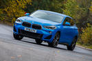 bmw-x2-sdrive20i-msport-front