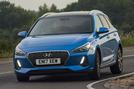 Hyundai i30 Tourer 1.4 T-GDi Premium SE