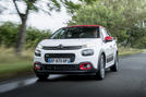 Citroen C3 Puretech 110 Flair