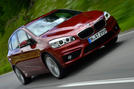 BMW 216d Active Tourer
