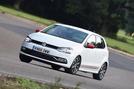 Volkswagen Polo Beats Edition