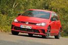 Volkswagen Golf GTI Clubsport Edition 40 DSG