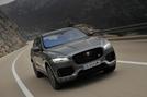 Jaguar F-Pace 3.0 V6