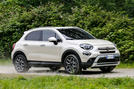 fiat-500-x-2018-front