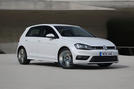 Volkswagen Golf 1.4 TSI R-Line