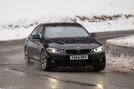 BMW 435d M Sport xDrive Gran Coupé