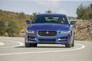 Jaguar XE 2.0i 240PS Portfolio