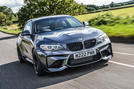 Litchfield BMW M2