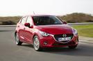 Mazda 2 1.5 115 Sport Nav