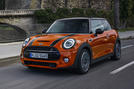 Mini Cooper S 3dr hatch 2018