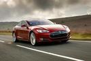 Tesla Model S 7.0