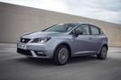 Seat Ibiza 1.0 TSI DSG