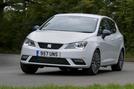 Seat Ibiza 1.0 75PS SE