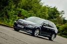 Skoda Superb Estate 2.0 TSI 280 4x4 DSG