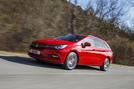 Vauxhall Astra 1.6 CDTi 160 BiTurbo Sports Tourer