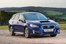 Subaru Levorg 1.6 DIT GT