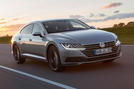 Volkswagen Arteon 2.0 TDI 240 4MOTION Elegance