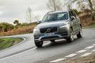 Volvo XC90 T8 Momentum
