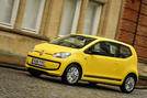 Volkswagen Up Look up