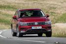 Volkswagen Tiguan 2.0 TDI 150 4Motion DSG