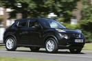 Nissan Juke Acenta Premium dCi 110