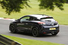 Renaultsport Megane RB8 first drive review