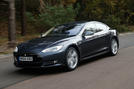 2015 Tesla Model S 60 review