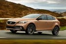 Volvo V40 Cross Country SE Nav