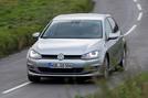 Volkswagen Golf 1.4 TSI ACT