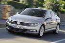 Volkswagen Passat 2.0 BiTDi GT 4Motion