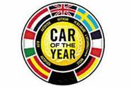 CoTY nominees announced