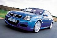 Vectra blows in a new wind