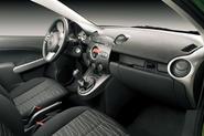 Mazda 2 1.5