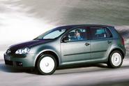 VW Golf 2.0 FSI GT