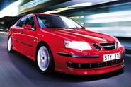 Saab 9-3 1.9 TiD 150