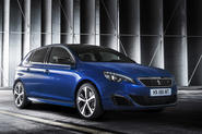Hot new Peugeot 308 GTi to get 266bhp