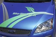 Brazil wants UK to buy its ethanol